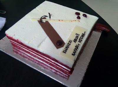 Bengaluru Baking Company
