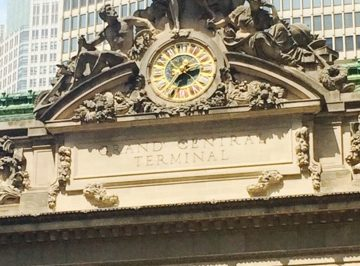 Photo of the day - Grand Central Terminal, New York City