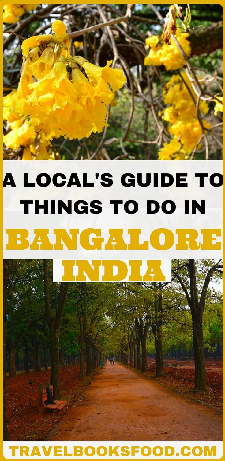 Planning A Trip to Bangalore, India | Bangalore Itinerary | Things to Do in Bangalore | Places to Visit in Bangalore | Places to see in Bangalore | Travel Tips for All Travelers to Bangalore | Free things to do in Bangalore | Bangalore Travel | Bangalore Things to Do in | Bangalore where to stay | Bangalore Travel Tips | Bangalore Travel Guide | #IncredibleIndia #Bangalore #Travel
