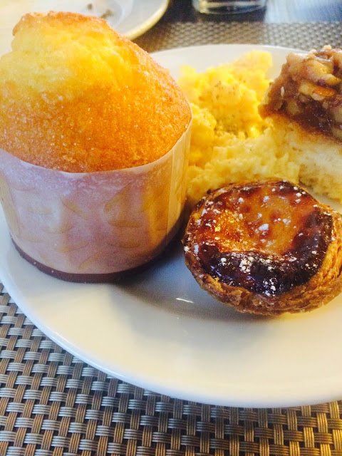 My_Story_Hotel_Ouro_Lisbon_Portugal_Breakfast