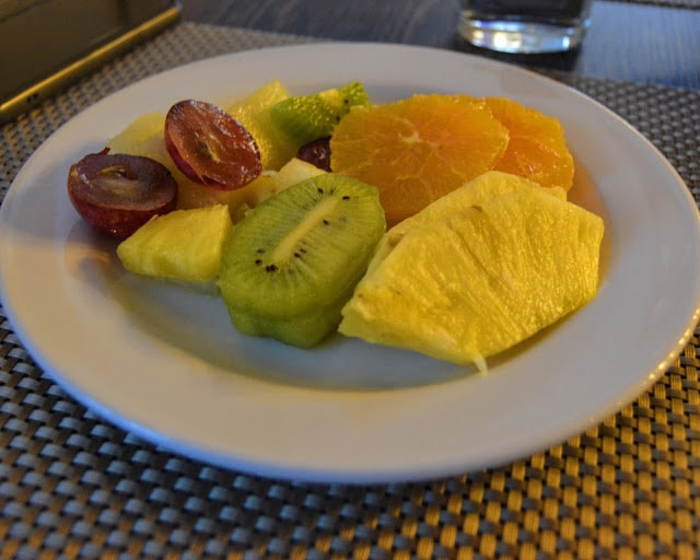 My_Story_Hotel_Ouro_Lisbon_Portugal_Fruits