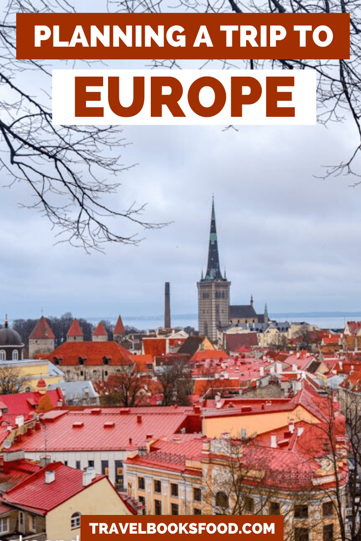Planning A Trip to Europe | Eurotrip Itinerary | Things to Do in Europe in 6 weeks | Places to Visit in Europe | Places to see in Europe | Travel Tips for All Travelers to Europe | Free things to do in Europe| Europe Where to stay | Europe Travel Guide | Europe Beautiful Places | Europe Travel #Europe #Travel #Destinations #Budget #bucketlists #whattodo #photography #