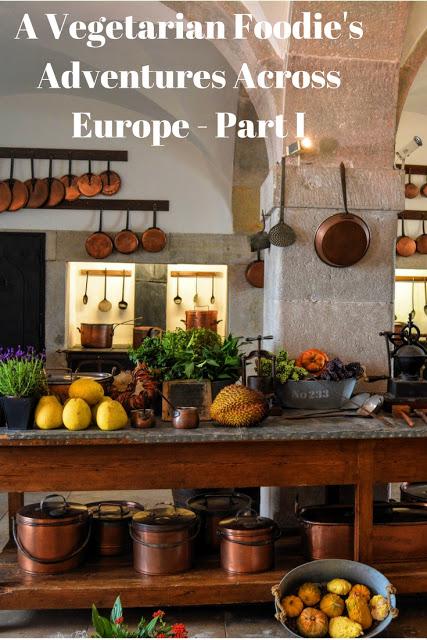 What To Eat In Portugal As A Vegetarian | Vegan in Portugal | Vegan Friendly | Vegetarian Foodie | Vegetarian in Portugal | Vegetarian food in Portugal #Portugal #Vegetarian