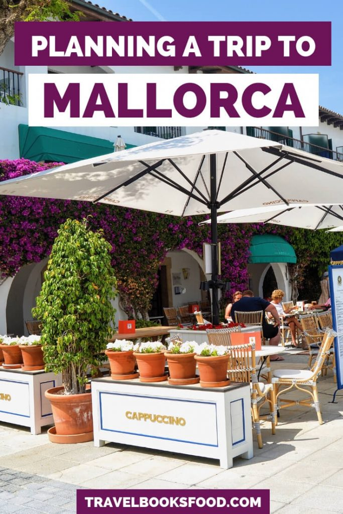 2 Day Mallorca Itinerary | Things to Do in Mallorca in 2 days | Places to Visit in Mallorca, Spain | Places to see in Mallorca | Travel Tips for All Travelers to Mallorca | Free things to do in Mallorca | Mallorca Spain Where to stay | How to Spend 3 days in Mallorca | Mallorca Travel Guide | Mallorca Spain Beautiful Places | Majorca Spain things to do | Majorca Spain Beach | Majorca Travel | Mallorca Spain Travel Tips| #Mallorca #Majorca #Travel #Spain #EuropeTravel