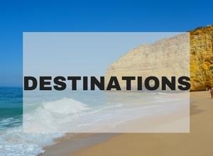 TravelBooksFood_Destinations