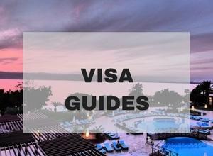 TravelBooksFood_Visas