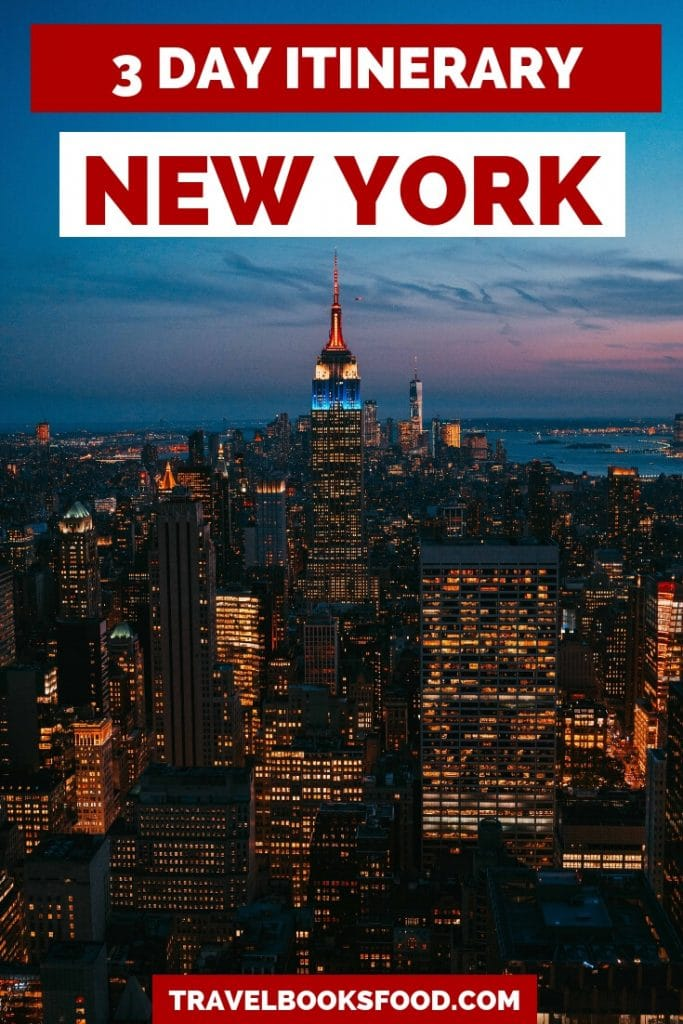 New York Travel Guide | 3 Day New York Itinerary | Free Things to Do in New York in 3 days | Places to Visit in New York | Places to see in New York | Travel Tips for All Travelers to New York | New York Where to stay | How to Spend 3 days in New York | New York Travel Tips | New York Beautiful Places | New York things to do | Solo female travel in New York | Where to eat in New York | Where to stay in New York #newyork #usa #america #travel