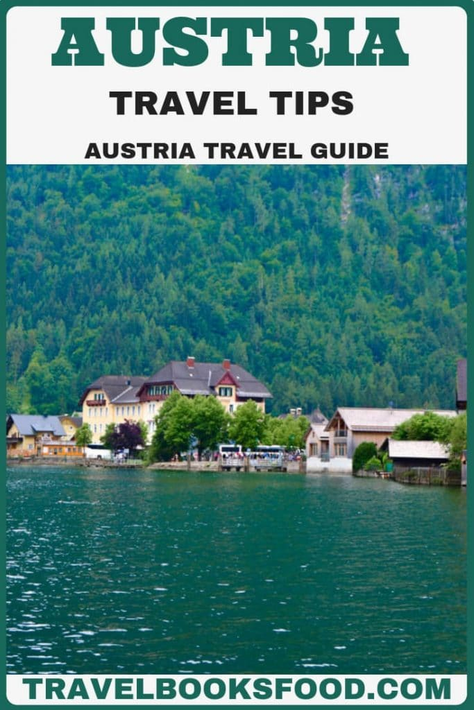 Austria Travel Guide | 7 Day Austria Itinerary | Free Things to Do in Austria in 10 days | Places to Visit in Austria | Places to see in Austria | Travel Tips for All Travelers to Austria | Austria Where to stay | How to Spend 10 days in Austria | Austria Travel Tips | Austria Beautiful Places | Austria things to do | Solo female travel in Austria | Where to eat in Austria | Where to stay in Austria | #Austria #Vienna #Salzburg #Hallstatt #Travel #WesternEurope #EuropeTravel