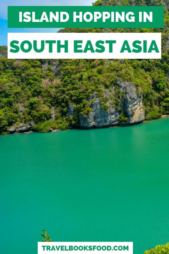 Best Beaches in Southeast Asia | Island hopping in Southeast Asia | Best Beach Holiday Destinations in Southeast Asia | Best Beach Destinations in Southeast Asia | Southeast Asia Holiday Destinations | Southeast Asia Beaches | Best Snorkeling in Southeast Asia | Southeast Asia Vacation | Cheap Beach Holidays in Asia | Best Beaches in Asia #Asia #beaches #SouthEastAsia #Thailand #Malaysia #Indonesia #Phillipines #Vietnam