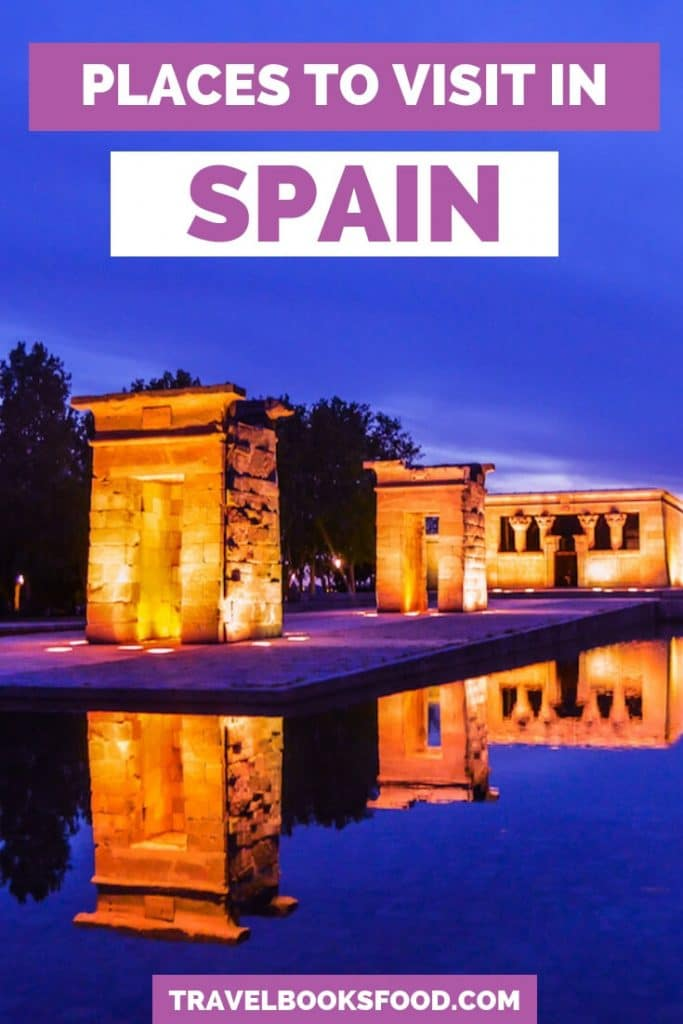 Spain Travel Guide | 10 Day Spain Itinerary | Free Things to Do in Spain in 10 days | Places to Visit in Spain | Places to see in Spain | Travel Tips for All Travelers to Spain | Spain Where to stay | How to Spend 10 days in Spain | Spain Travel Tips | Spain Beautiful Places | Spain things to do | Solo female travel in Spain | Where to eat in Spain | Where to stay in Spain | # Spain #Mallorca #Madrid #Barcelona #Travel #WesternEurope #EuropeTravel