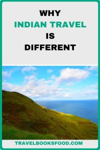 Indian Travel | Visa for Indians | Racism faced by Indians | Solo Female Indian Travel | How Indians Travel | Indian Travel is Different
