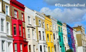 Uk And Ireland Visa: British Irish Visa Scheme (BIVS) For Indians