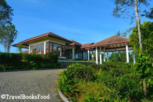 Carmelia Haven Thekkady | Carmelia Haven Resort, Thekkady | Carmelia Haven Plantation Resort | Resorts in Kerala, India | Luxury Resorts in India | Luxury Resorts in Kerala | Cardamom Plantations in India | Tea Plantations in Thekkady | Resorts in Thekkady, Kerala , India