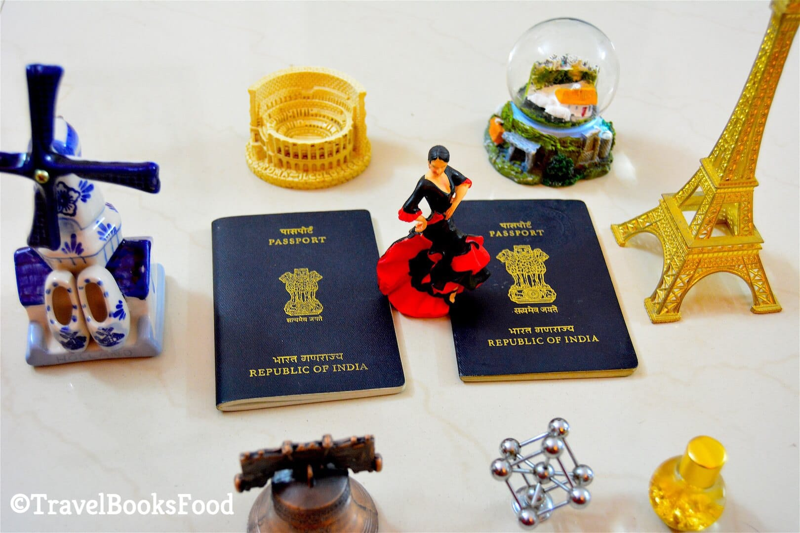 Ultimate Guide To Visas for Indians | Tourist Visa for Indians | Schengen Visa for Indians | Visa On Arrival Countries for Indians | Visa Free Countries for Indians