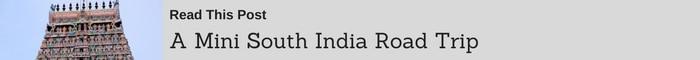 A_mini_south_India_road_trip_share