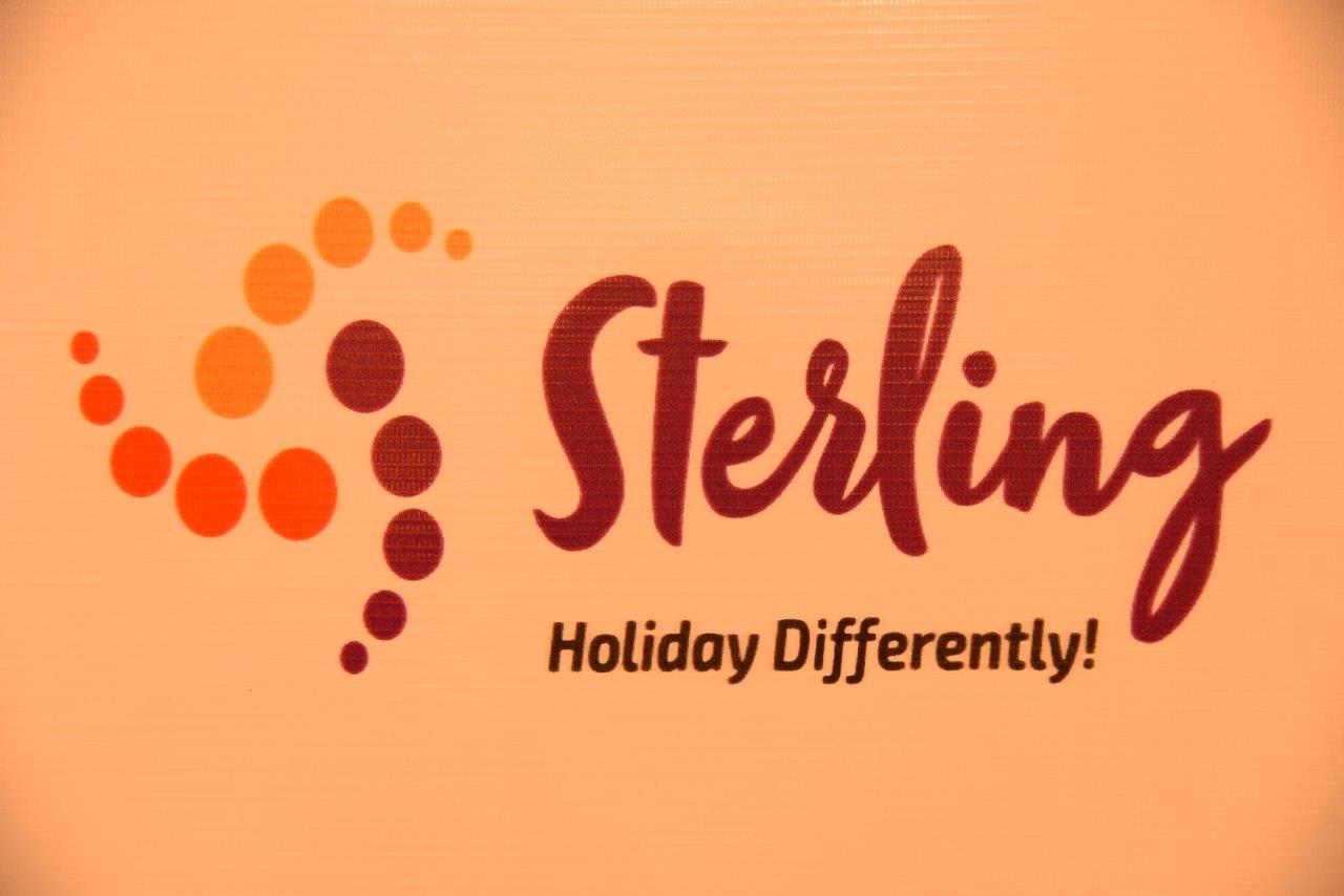 Experiential Travel With Sterling Holidays In India (#HolidayDifferently)