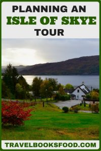 Isle of Skye Tour | Things to Do in Isle of Skye, Scotland | 2 Day Isle of Skye Itinerary | Places to Visit in Isle of Skye | Road Trip around Scotland | Tips for All Travelers to Isle of Skye | Free things to do in Isle Of Skye| How to Spend 2 days in Isle of Skye | Isle of Skye Road Trip