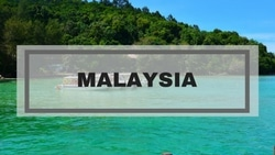 MALAYSIA_TravelBooksFood_Country_Cover