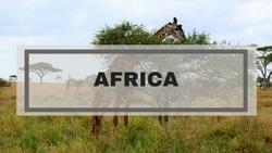Africa_Destination_Cover