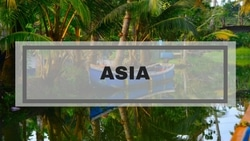 Asia_Destination_Cover