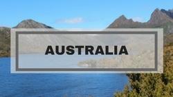 Australia_Destination_Cover