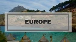 Europe_Destination_Cover