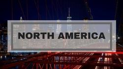North_America_Destination_Cover