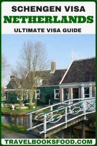 Are you looking at applying a Schengen Visa from Netherlands? Find the ultimate visa guide and learn how to apply for a Schengen Visa.