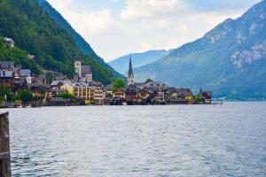 Austria_Travel_Tips