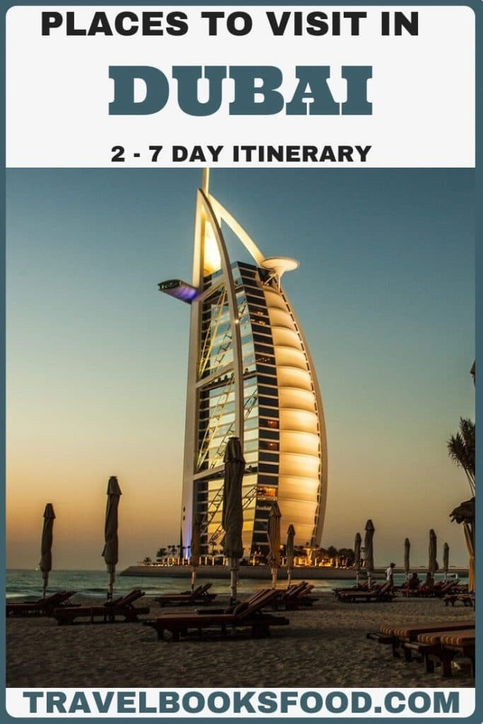 Dubai Travel Guide | 5 Day Dubai Itinerary | Free Things to Do in Dubai in 5 days | Places to Visit in Dubai | Places to see in Dubai | Travel Tips for All Travelers to Dubai | Dubai e Where to stay | How to Spend 7 days in Dubai | Dubai Travel Tips | Dubai Beautiful Places | Dubai things to do | Family travel in Dubai | Where to eat in Dubai | Where to stay in Dubai | #Dubai #UAE #Travel #MiddleEast