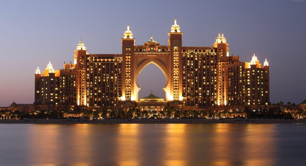 Places_to_visit_in_Dubai_itinerary_Atlantis