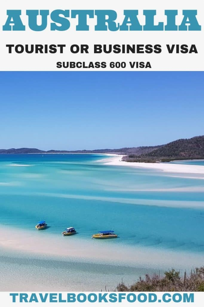 Australia Visa for Indians | Australia Visa for Indian Citizens | Australia online visa application form | Australia Visa Fees for Indians | Australia Subclass 600 visa | Australian Visa for Indians | How to apply for Australia Visa for Indians? | Australia Visa Requirements for Indians #travel #Australia #Visa #Indians
