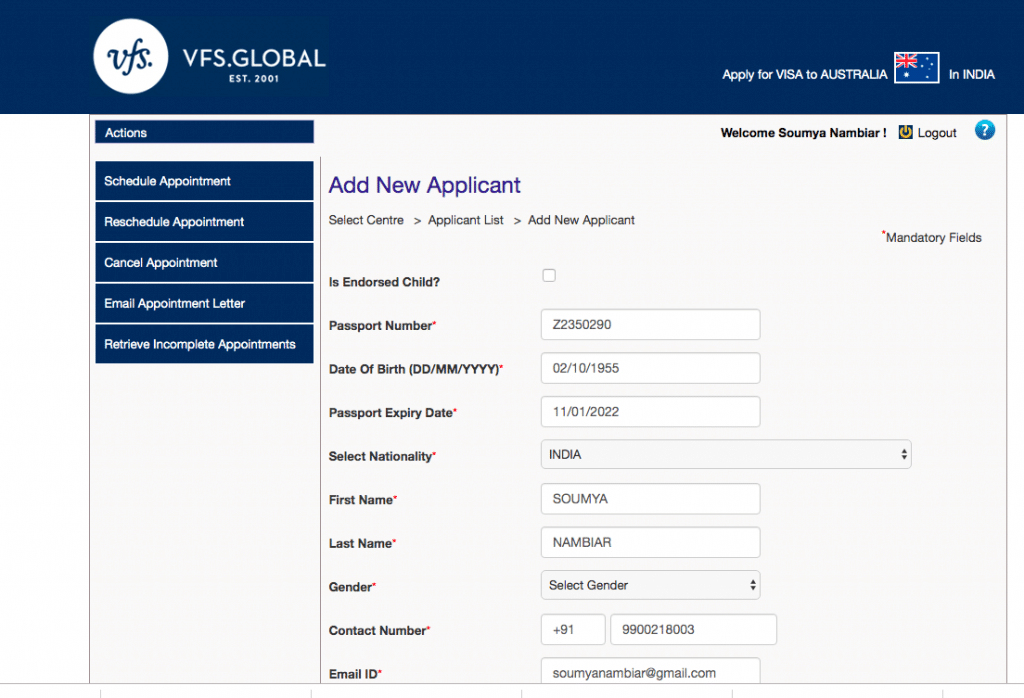 Australia_Visa_for_Indians_VFS_Scheduling1