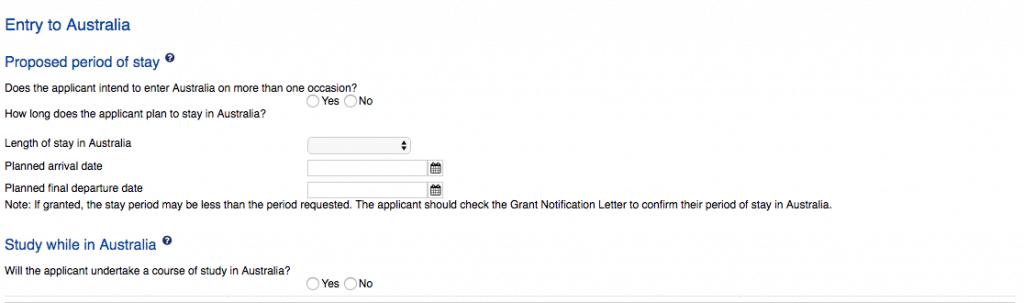 Australian_Visa_Online_Application_12