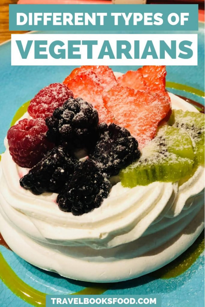 What To Eat around the world as A Vegetarian | Vegan Travel | Vegan Friendly | Vegetarian Foodie | Vegetarian Friendly | Vegetarian food in the world | Tips for Travelling Vegetarians | Vegetarian Travel Tips | Vegetarian Travel Food Experiences | Vegetarian Travel Guide | Types of Vegetarians #Vegetarian #Vegan #VegetarianTravel #VeganTravel