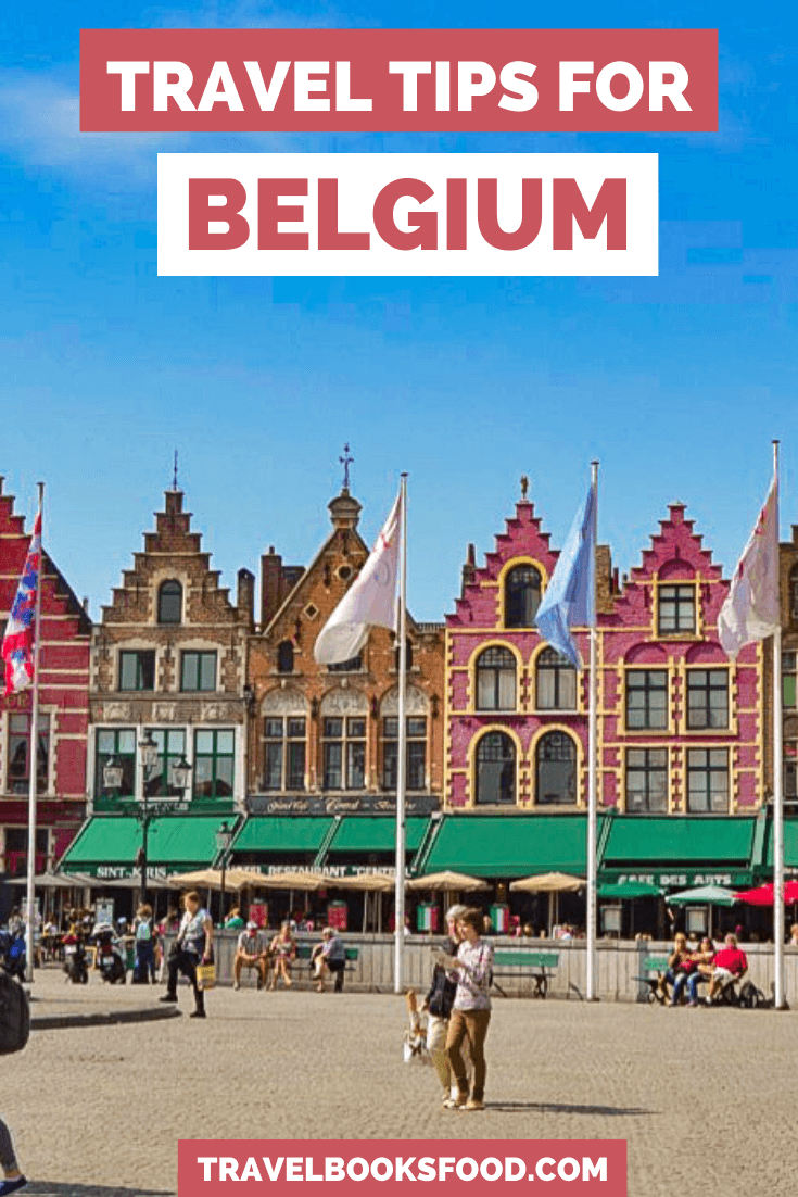 Belgium Travel Guide | 7 Day Belgium Itinerary | Free Things to Do in Belgium in 10 days | Places to Visit in Belgium | Places to see in Belgium | Travel Tips for All Travelers to Belgium | Belgium Where to stay | How to Spend 10 days in Belgium | Belgium Travel Tips | Belgium Beautiful Places | Belgium things to do | Solo female travel in Belgium | Where to eat in Belgium | Where to stay in Belgium | #Belgium #Brussels #Bruges #Antwerp #Travel #WesternEurope #EuropeTravel