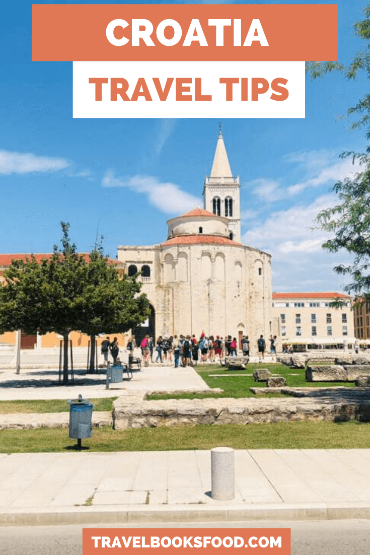 Croatia Travel Guide | 7 Day Croatia Itinerary | Free Things to Do in Croatia in 10 days | Places to Visit in Croatia | Places to see in Croatia | Travel Tips for All Travelers to Croatia | Croatia Where to stay | How to Spend 10 days in Croatia | Croatia Travel Tips | Croatia Beautiful Places | Croatia things to do | Solo female travel in Croatia | Where to eat in Croatia | Where to stay in Croatia | #Croatia #Dubrovnik #Split #Zagreb #Plitvice #Travel #EasternEurope #EuropeTravel
