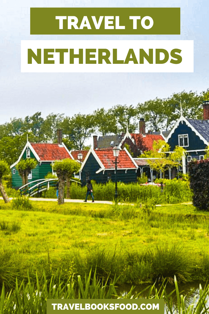 Netherlands Travel Guide | 7 Day Netherlands Itinerary | Free Things to Do in Netherlands in 10 days | Places to Visit in Netherlands | Places to see in Netherlands | Travel Tips for All Travelers to Netherlands | Netherlands Where to stay | How to Spend 10 days in Netherlands | Netherlands Travel Tips | Netherlands Beautiful Places | Netherlands things to do | Solo female travel in Netherlands | Where to eat in Netherlands | Where to stay in Netherlands | #Netherlands #Amsterdam #Rotterdam #Groningen #Travel #WesternEurope #EuropeTravel