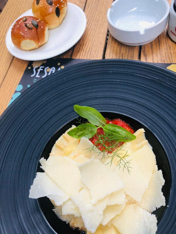 Vegetarian_Food_Croatia