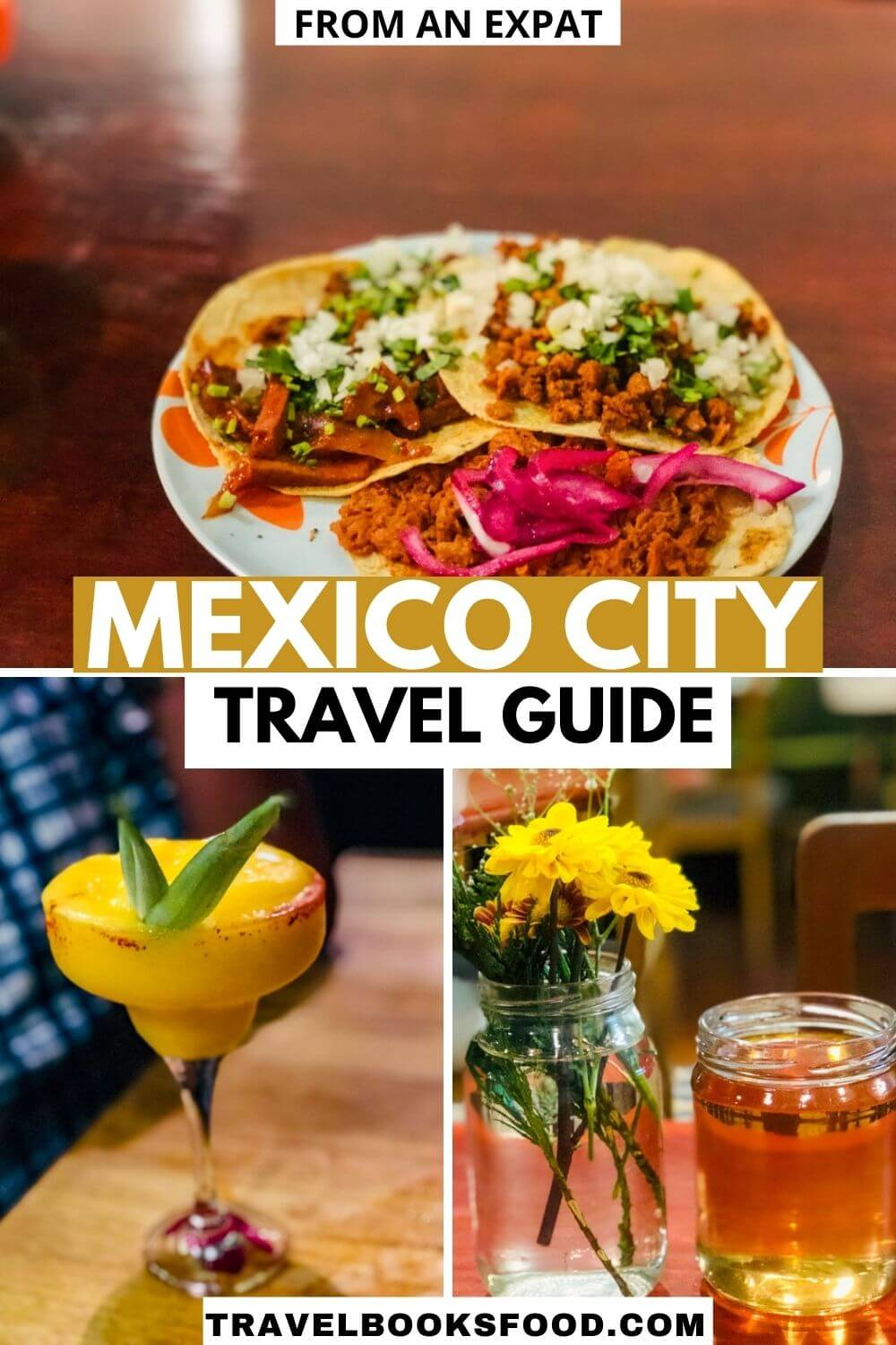 Travelling to Mexico City and confused on where to stay in CDMX? In this post, I write about my experiences living in Mexico City and give you 25+ Mexico City Travel Tips for making your Mexico City Trip a memorable experience. Find out if it is safe to visit Mexico City