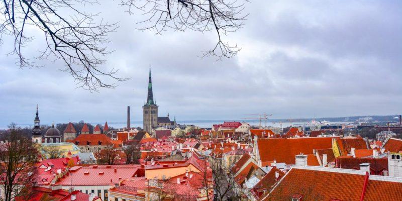2019_In_Review_Estonia_Cover