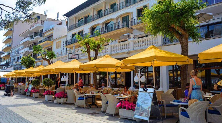 A2BVegetarian2BFoodie2527s2BAdventures2BAcross2BEurope_Hotel_Miramar_Mallorca