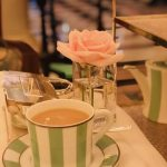 Afternoon_Tea_London