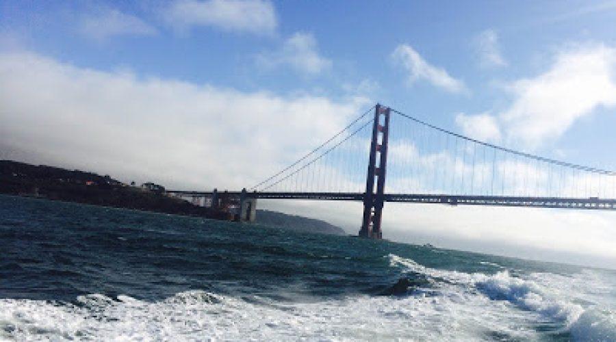 AirBnb_Castro_San_Francisco2