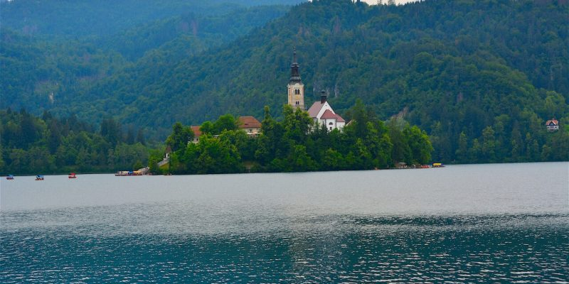Best_Europe_Day_Trips_Eurotrip_Itinerary_Lakebled