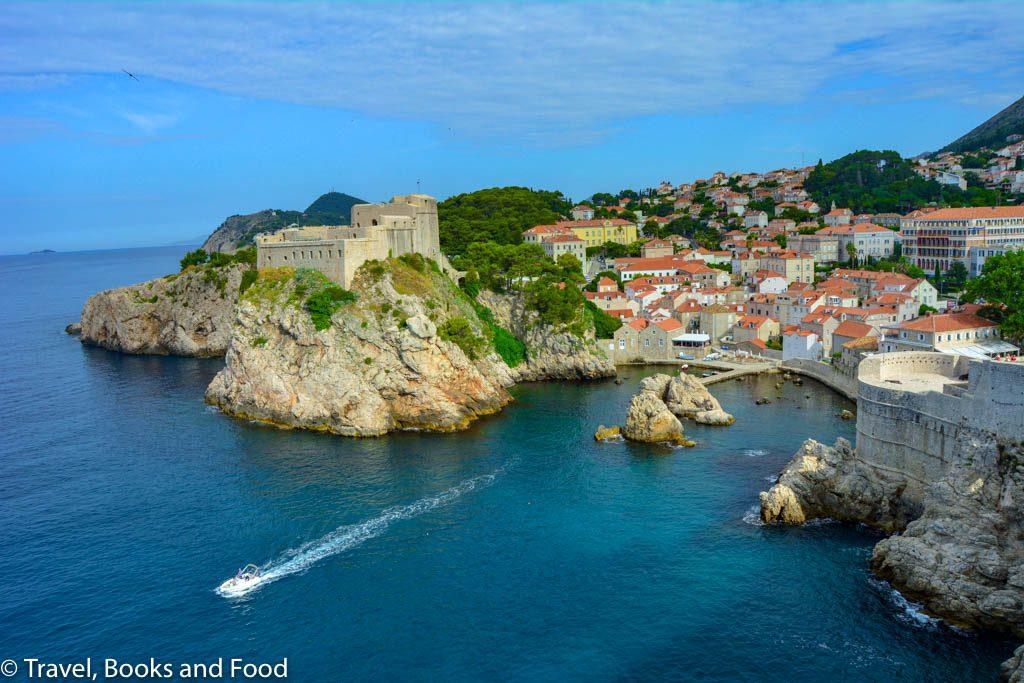 Best_Road_Trips_in_Europe_Croatia_Dubrovnik