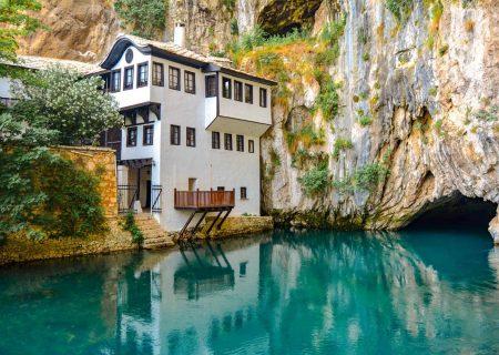 Bosnia_Cover_Insurance