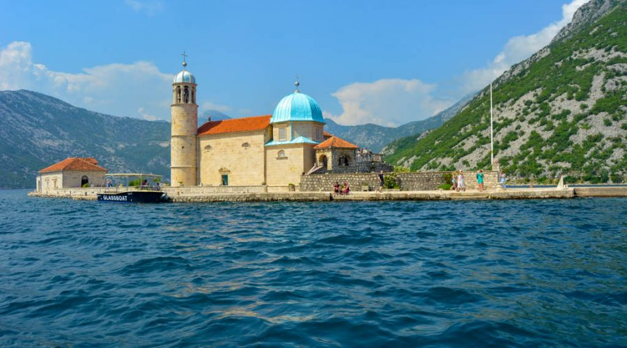 Church_Holy_Montenegro_May_2018