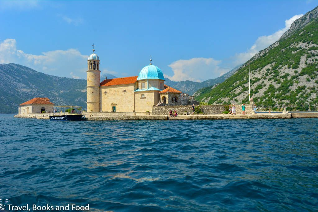 Church_Holy_Montenegro_May_2018