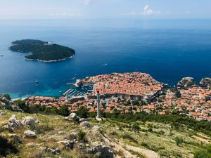 Croatia_Travel_Tips-2